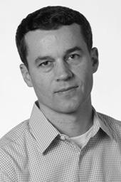Michael Willman - President